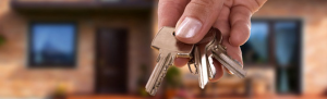 home_loan_keys